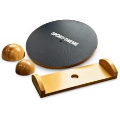 """Sport-Thieme® Balance Board """"Deluxe"""""""