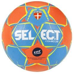 "Select Handball ""Combo DB"""