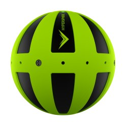 "Hyperice Vibrationsmassage-Ball ""Hypersphere"""