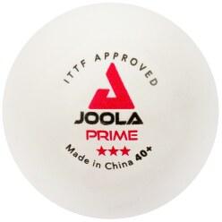 """Joola® Tischtennisbälle """"Prime"""""""