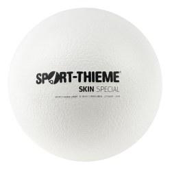"Sport-Thieme Skin-Ball ""Special"""