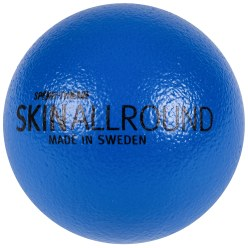 "Sport-Thieme® Skin-Ball ""Allround"""