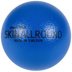 """Sport-Thieme Skin-Ball """"Allround"""""""