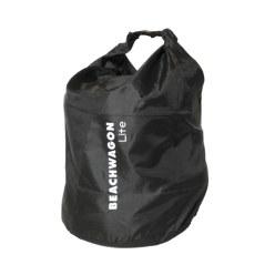 """Beach Wagon Company Rädertasche für Bollerwagen """"Lite"""""""