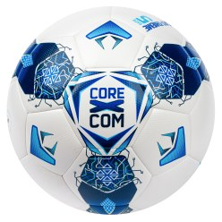 "Sport-Thieme Fußball ""CoreX Com"""