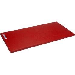 """Sport-Thieme® Turnmatte """"Super"""", 150x100x6 cm"""