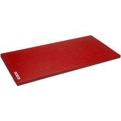 """Sport-Thieme® Turnmatte """"Super"""", 200x100x8 cm"""