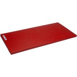 Sport-Thieme® Kinder-Leichtturnmatte, 200x100x6 cm