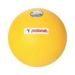 Polanik® Wettkampf-Stoßkugel