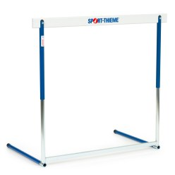 Sport-Thieme® Trainingshürde