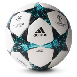"""Adidas® Fußball """"Finale 2017 OMB"""""""