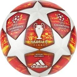 "Adidas® Fußball ""Finale Madrid 2019 OMB"""