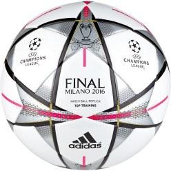 "Adidas® Fußball ""Finale Milano Top Training"""