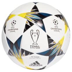 "Adidas® Fußball ""Finale Kiev 18 Top Training"""