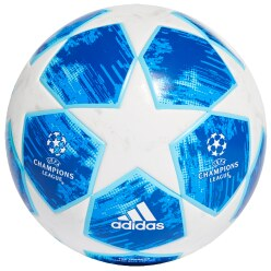 """Adidas® Fußball """"Finale 18 Top Training"""""""