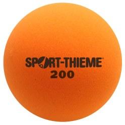 Sport-Thieme® Weichschaum-Spielball