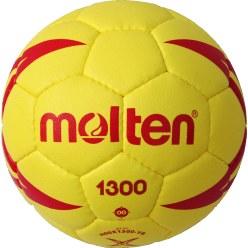 """Molten Handball """"Squeezy"""""""