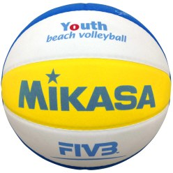"Mikasa Beachvolleyball  ""SBV Youth"""