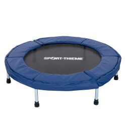 therapie trampoline bestellen sie jetzt bei sport thieme. Black Bedroom Furniture Sets. Home Design Ideas