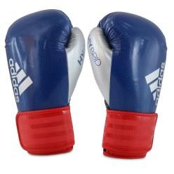 """Adidas® Boxhandschuhe """"Hybrid 75"""""""