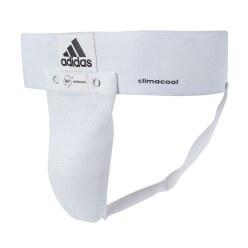 "Adidas® Tiefschutz ""Cup Supporters"""