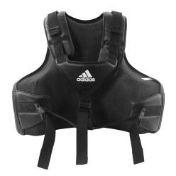 """Adidas® Körperschutz """"Coach Training Chest Protector"""""""