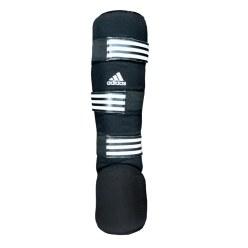 """Adidas® Schienbeinschoner """"Textile Shin Instep Guard"""""""