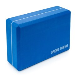 Sport-Thieme Yoga-Block