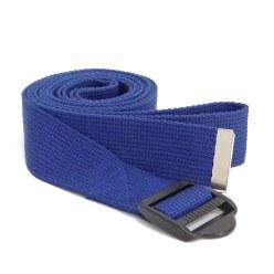 Sport-Thieme® Yoga Gurt Baumwolle