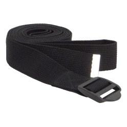 Sport-Thieme® Yoga Gurt Polyester