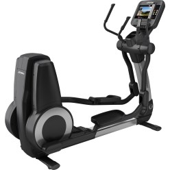 "Life Fitness Crosstrainer ""Platinum Club Series"""