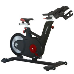 "Life Fitness® Indoorbike ""IC5"""