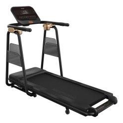 """Horizon Fitness Laufband  """"Citta TT5.0"""""""