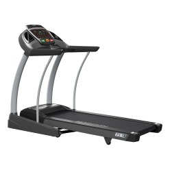 "Horizon Fitness Laufband  ""Elite T5.1 Viewfit"""