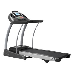 "Horizon Fitness Laufband  ""Elite T7.1 Viewfit"""