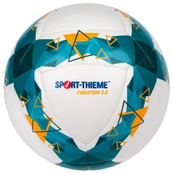 "Sport-Thieme Fußball ""Evolution 2.0"""