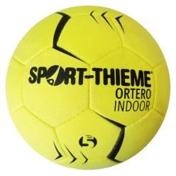 "Sport-Thieme® Hallenfußball ""Ortero Indoor"""