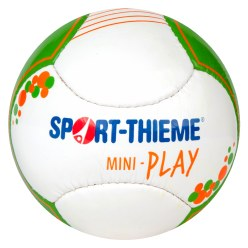 "Sport-Thieme® Ball ""Mini-Play"""