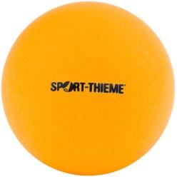 """Sport-Thieme® Tischtennisbälle """"1-Star-Premium"""""""