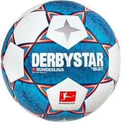 "Derbystar Fußball ""Bundesliga Brillant Replica 2021-2022"""