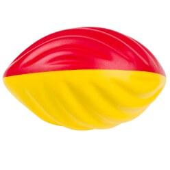 Sport-Thieme® PU Spiral-Football