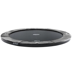 "BERG SPORTS® Trampolin ""FlatGround Elite"""