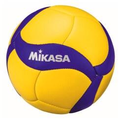 "Mikasa Mini-Volleyball ""V1.5W"""