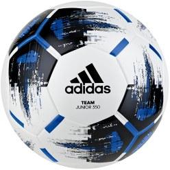 """Adidas Fußball """"Team Junior"""""""