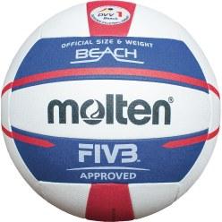 "Molten® Beachvolleyball  ""V5B5000"""