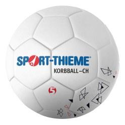 Sport-Thieme® Korbball CH