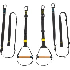 TRX® Duo Trainer
