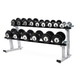Sport-Thieme® Kompakthantel Set
