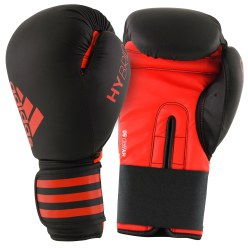 """Adidas® Boxhandschuhe  """"Hybrid 50"""""""
