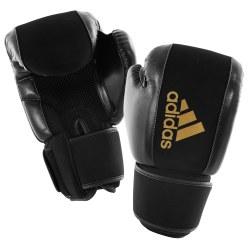 Adidas® Boxhandschuhe  waschbar